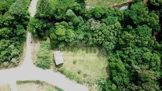 Sitio - Dona Rita - Ref: 154733 - V-154733
