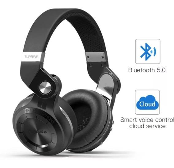 Fone T2s Sem Fio Com Microfone Exclusivo Custo X Beneficio