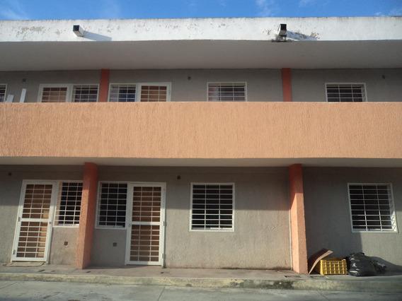 Vendo Apto En Villas Arcoiris Cabudare 19-12005rr