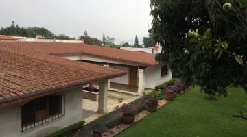 Hermosa Casa En Delicias