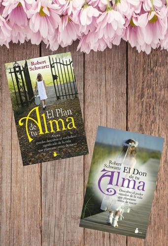 El Plan De Tu Alma + El Don Tu Alma