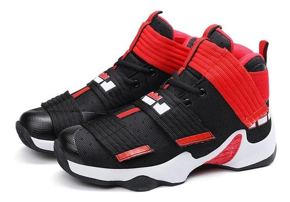 Moda Calçados Esportivos Tênis Casuais Para Cavalheiros