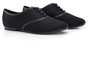 0e726724c Sapatos Sociais e Mocassins Beira Rio com o Melhores Preços no ...