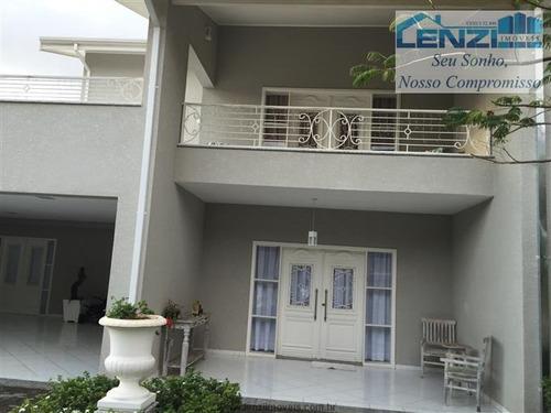 Imagem 1 de 29 de Casas Em Condomínio À Venda  Em Bragança Paulista/sp - Compre O Seu Casas Em Condomínio Aqui! - 1326049