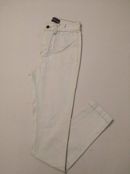 Calça Feminina Jeans Skinny Diversas Cores E Modelos Ref.c3!