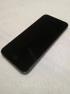 Apple I Phone 5 32gb