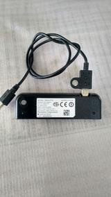 Placa Adaptador Wifi Tv Panasonic Tc-42as610b