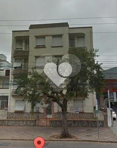 Apartamento-porto Alegre-floresta   Ref.: 28-im412743 - 28-im412743