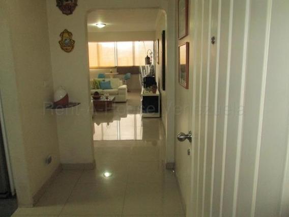 Apartamento Venta Yz Mls #20-9257