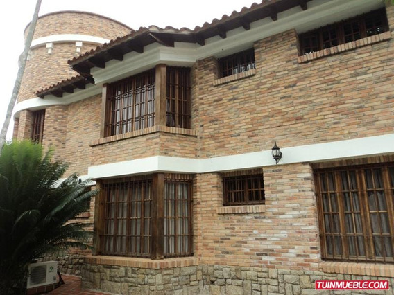 Consolitex Vende Carabobo Guataparo Country Casa Q209 Jl