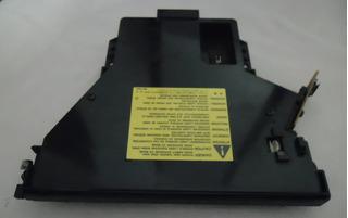Rm1-8406 Laser Scanner Printhead Hp 600 M601n M602n M603n P4