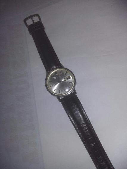 Relógio Seiko Seahorse