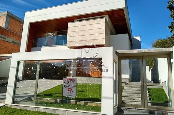 Casa - Mina Brasil - Ref: 28449 - V-28447