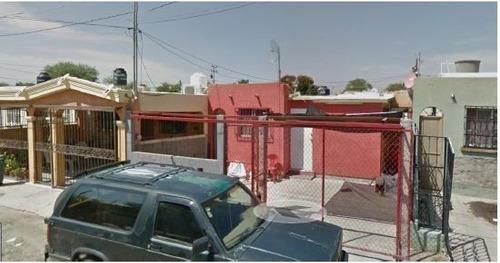 Se Vende Casa En Sonacer Hermosillo