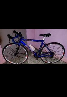 Bicicleta Speed De Estrada.