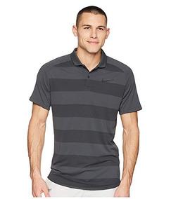 Shirts And Bolsa Nike Tiger 30780434