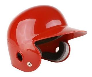 Nuevo Casco De Bateo Para Softbol / Béisbol Infantil X S