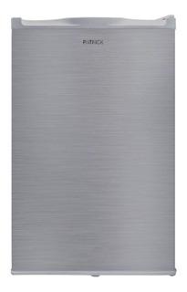 Heladera Patrick 93 Litros Hpk90m
