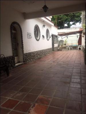 Casa Em Fonseca, Niterói/rj De 290m² 4 Quartos À Venda Por R$ 630.000,00 - Ca215396
