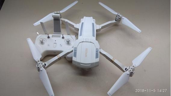 Drone C-fly Obtain Não Envio, Somente Para Retirada Em Mãos.