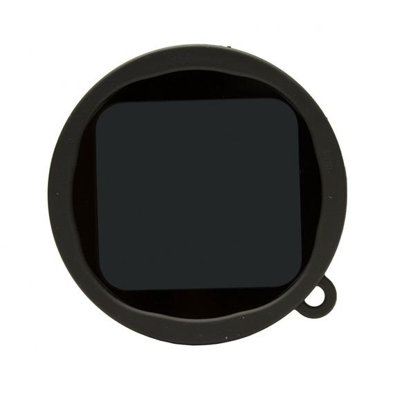 Filtro Densidade Neutra Câmera Gopro Polar Pro P1004