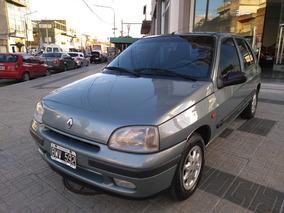 Renault Clio 1.6 Rt Full 1998