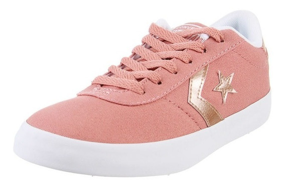 Zapatillas Point Star Ox