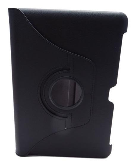 Capa Tablet Samsung Galaxy Tab2 10.1 Gt P5100 P5110 P5113