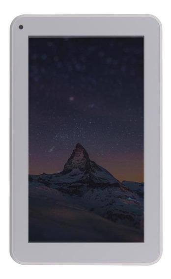 Tablet Tx730 Tela 7