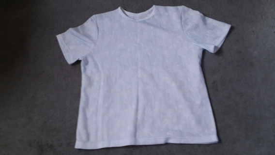 Remeras Talles S (38-40)