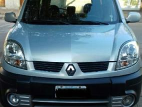 Renault Kangoo Sportway 1.6 2008