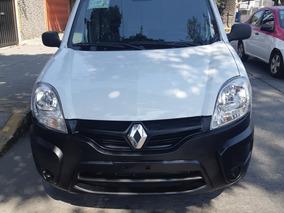 Renault Kangoo Ac Ab