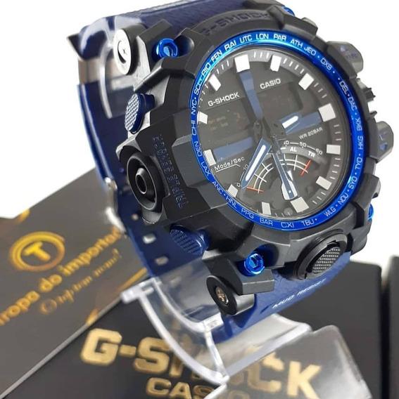 Relógios G-chok