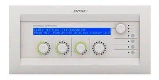 Controlspace Bose Cc-64 White