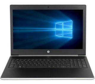 Laptop Gamer Hp G5 Amd A10 8gb 1tb Radeon 2gb 15.6 Nuevo