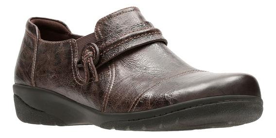 Zapato Dama Clarks Cheyn Madi 061.29952