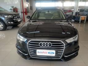 Audi A6 2.0 Tfsi Ambiente S-tronic 4p 2016