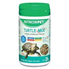 Turtle Mix 25g