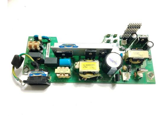 Placa Fonte Power Supply Projetor Benq Mp512 Original