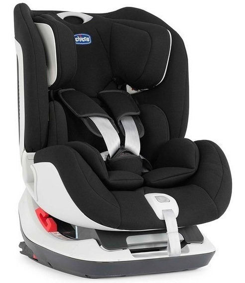 Cadeira Seat Up Chicco 0-25kg