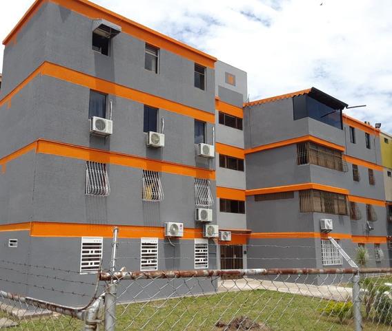 Apartamento Los Teques