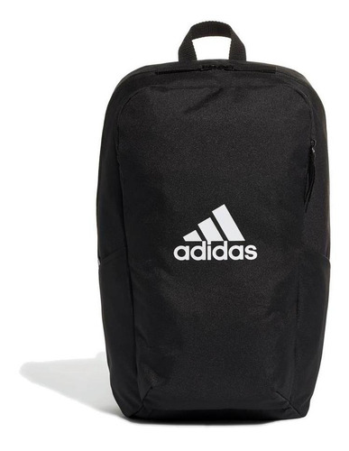 adidas Mochila - Parkhood Backpack Ngr