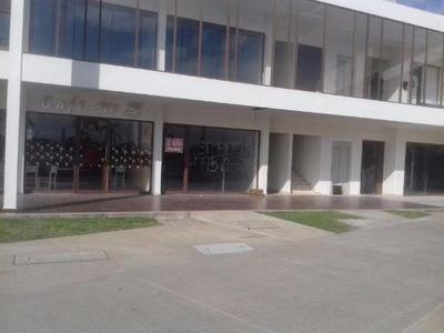 Local Comercial En Renta Ixtacomitan 1ra Secc