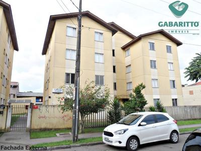 Apartamento Para Alugar : Ref:00300.001 - 00300.001