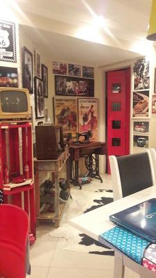 Apartamento Em Vila Formosa, São Paulo/sp De 60m² 2 Quartos À Venda Por R$ 320.000,00 - Ap140155