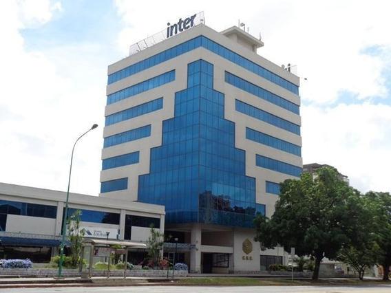 Oficina En Alquiler Barquisimeto Este, Flex 19-20189