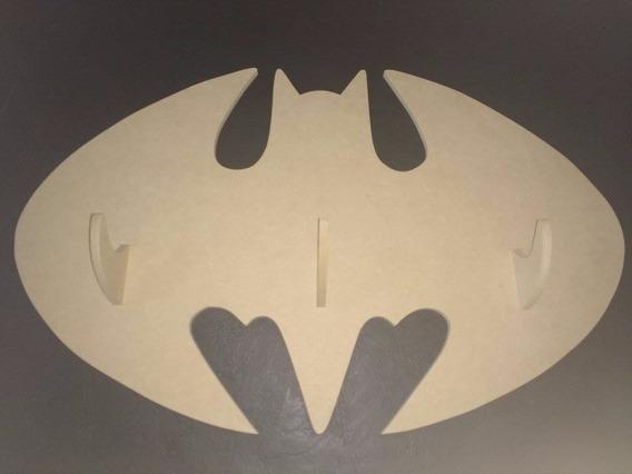 Perchero Batman