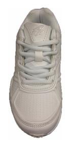 Zapatos Juvenil Nyrt