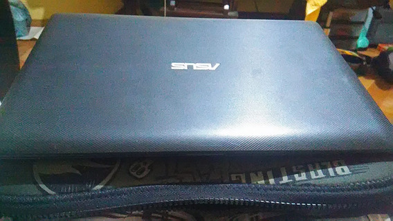 Notebook Asus X200ma-ct2205h