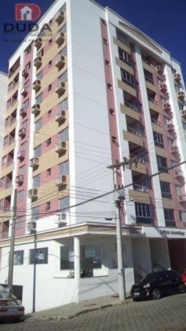 Apartamento - Centro - Ref: 14928 - L-14928
